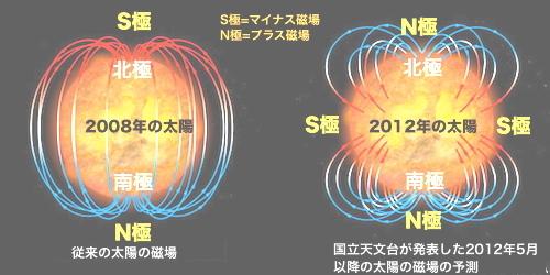 第4クリスタル密度ーいまだかつてないリアルな閃きとともに_f0071303_125162.jpg