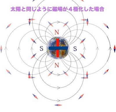 第4クリスタル密度ーいまだかつてないリアルな閃きとともに_f0071303_127165.jpg