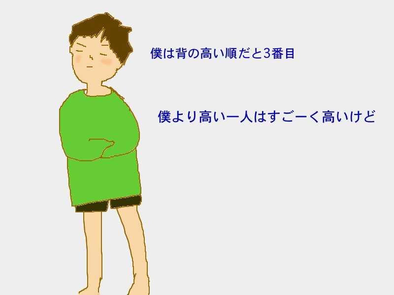f0024708_3161650.jpg