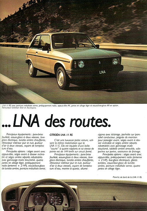 LNA\'86カタログ_b0242510_2236583.jpg