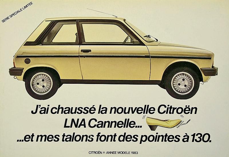LNA-Cannelle.カタログ_b0242510_225474.jpg