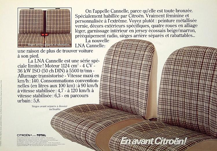 LNA-Cannelle.カタログ_b0242510_2262188.jpg
