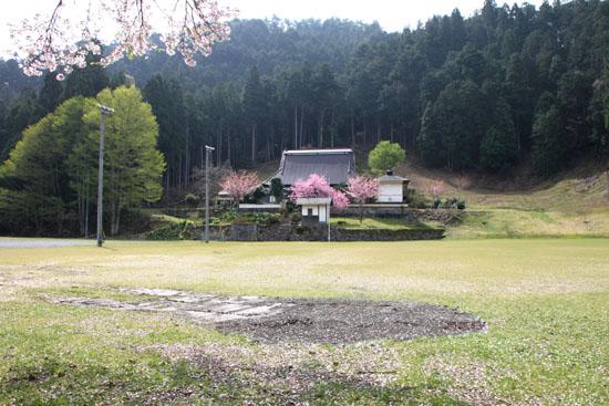 黒田の常燈寺_e0048413_16433095.jpg