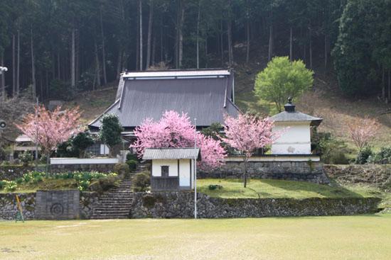黒田の常燈寺_e0048413_16434236.jpg