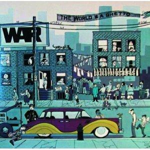 War(5)_a0240026_2139266.jpg