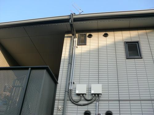 廿日市市 K様邸太陽光発電システム設置工事_d0125228_18323459.jpg