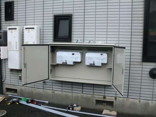 廿日市市 K様邸太陽光発電システム設置工事_d0125228_1881866.jpg