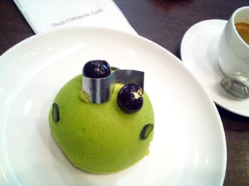 柿の木坂_e0243332_0203722.jpg