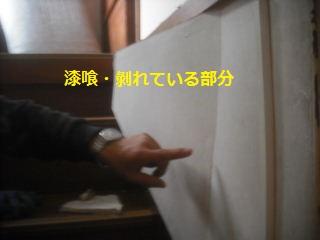 震災復旧工事 住宅応急修理編_f0031037_22315431.jpg