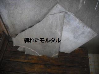 震災復旧工事 住宅応急修理編_f0031037_2232179.jpg