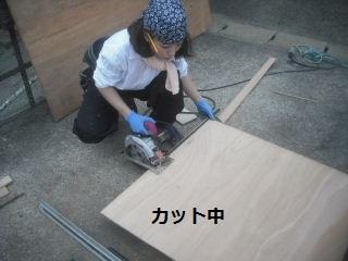 震災復旧工事 住宅応急修理編_f0031037_22331557.jpg