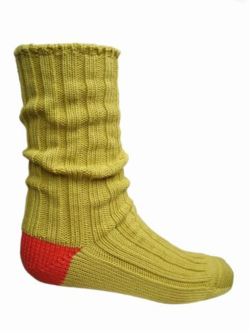 cotton-rib socks_f0162638_11363116.jpg