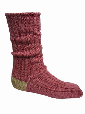 cotton-rib socks_f0162638_11373842.jpg