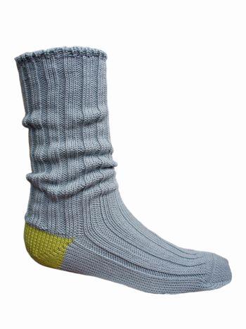 cotton-rib socks_f0162638_1137440.jpg