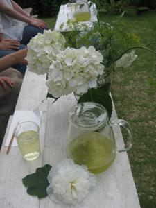 鉢と瓶_d0145345_19152676.jpg