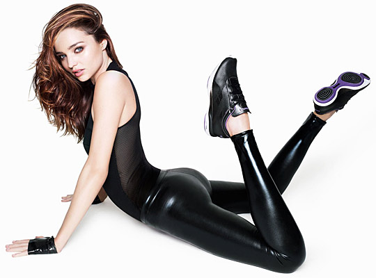 Miranda Kerr by Rankin for Reebok_a0118453_21293020.jpg