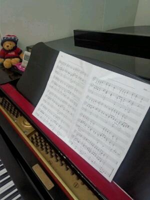 純心学園の校歌を弾かせて頂くことになりました_f0051464_2113734.jpg