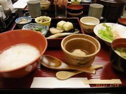 京都~お寺巡りととうふカフェ_e0195766_448280.jpg