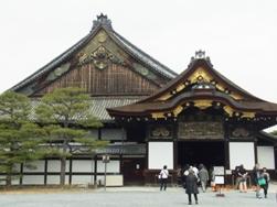 京都~お寺巡りととうふカフェ_e0195766_4484593.jpg