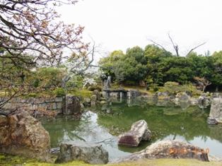 京都~お寺巡りととうふカフェ_e0195766_449201.jpg