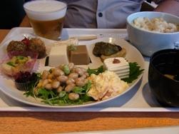 京都~お寺巡りととうふカフェ_e0195766_4531435.jpg
