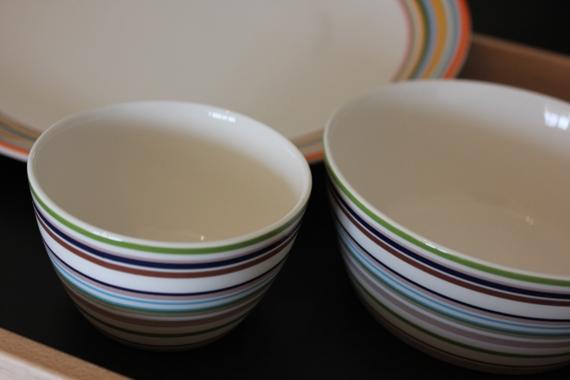 ・我が家の北欧食器・サイズ比較と使い勝手。_d0245268_1212382.jpg