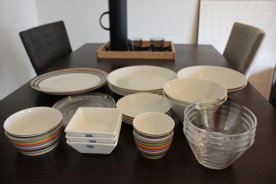 ・我が家の北欧食器・サイズ比較と使い勝手。_d0245268_12144776.jpg