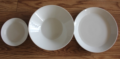 ・我が家の北欧食器・サイズ比較と使い勝手。_d0245268_12231889.jpg