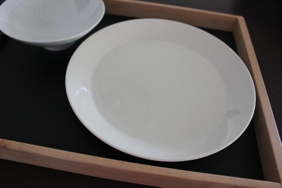 ・我が家の北欧食器・サイズ比較と使い勝手。_d0245268_12294297.jpg