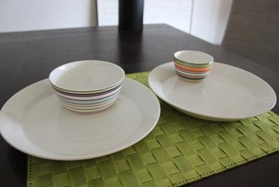 ・我が家の北欧食器・サイズ比較と使い勝手。_d0245268_12365646.jpg