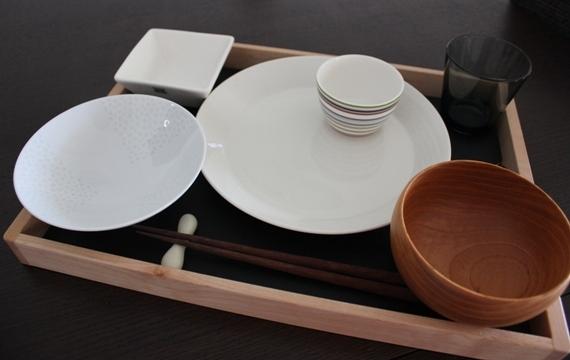 ・我が家の北欧食器・サイズ比較と使い勝手。_d0245268_1250195.jpg