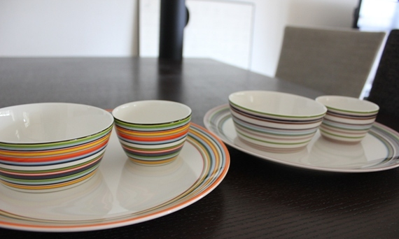 ・我が家の北欧食器・サイズ比較と使い勝手。_d0245268_13182734.jpg