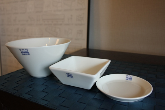 ・我が家の北欧食器・サイズ比較と使い勝手。_d0245268_14254112.jpg