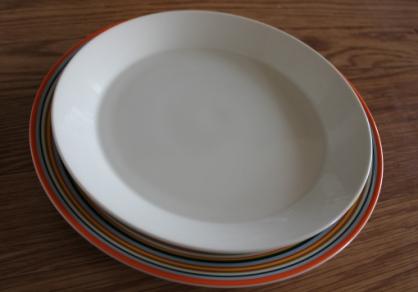 ・我が家の北欧食器・サイズ比較と使い勝手。_d0245268_1434915.jpg