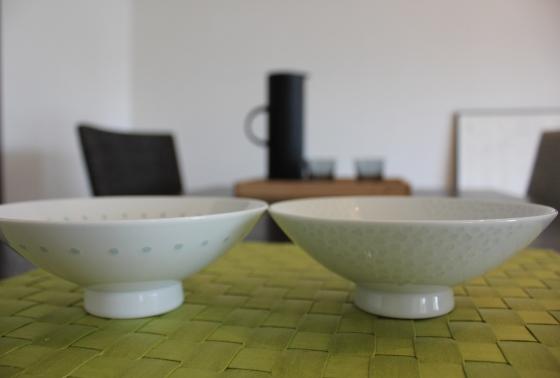・我が家の北欧食器・サイズ比較と使い勝手。_d0245268_14453889.jpg