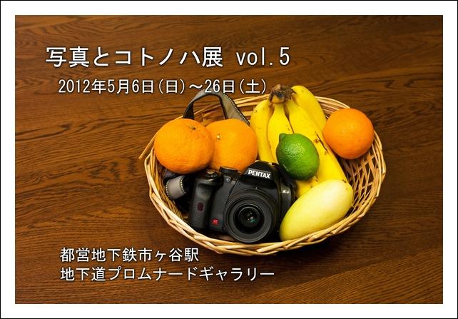 写真とコトノハ展 vol.5_a0248481_5351181.jpg
