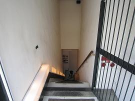 リラックスダイニング 本町じょんのび  / 隠れ家的イタリアン_e0209787_10452258.jpg