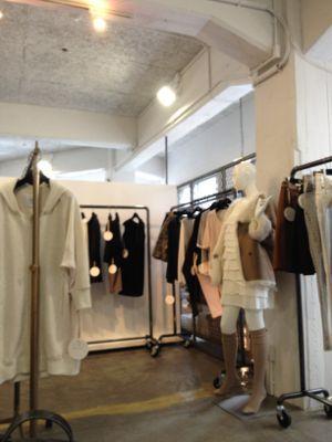 大阪で展示会_d0119692_16262437.jpg