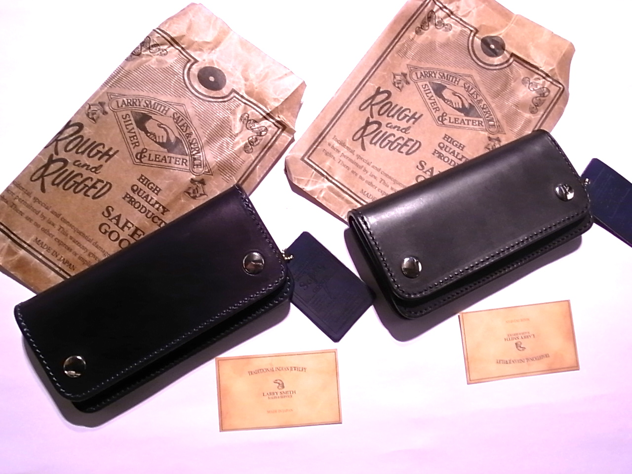 ROUGH AND RUGGED NEW ITEMS!!!!!_d0101000_1328636.jpg