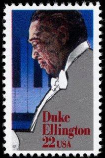 こんな切手なら集めたい_c0202101_035011.jpg
