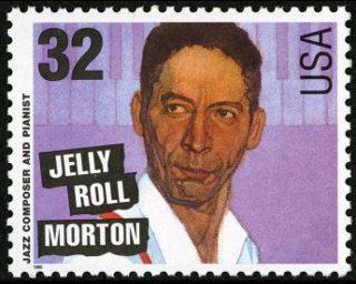 こんな切手なら集めたい_c0202101_035034.jpg