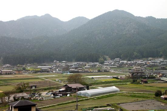 まいまい京都 大原あるき_e0048413_2232264.jpg