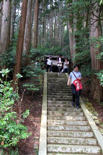 まいまい京都 大原あるき_e0048413_22325450.jpg