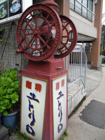 箱根湯本_a0095515_2282245.jpg