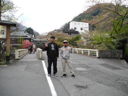 箱根湯本_a0095515_2292058.jpg