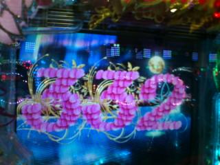 b0020017_0312971.jpg
