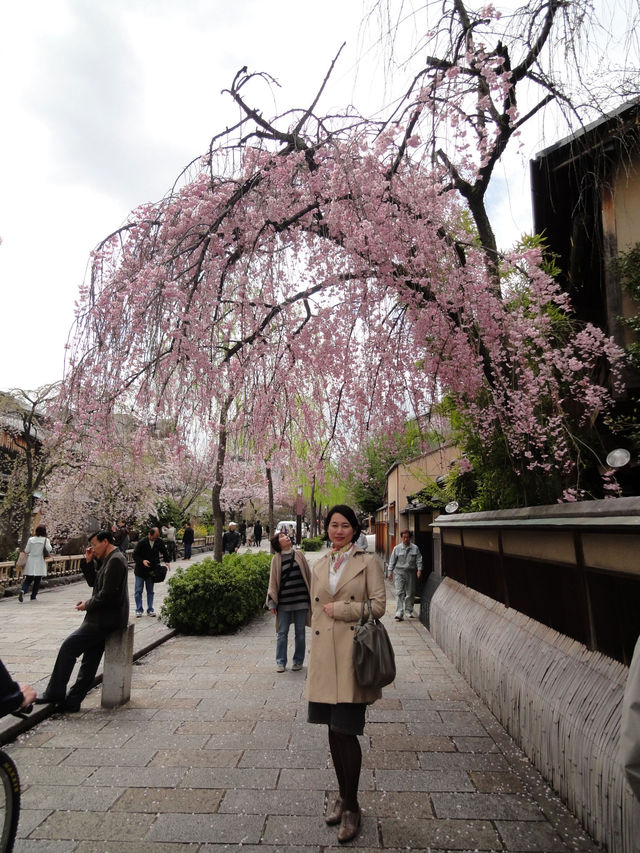 ハッピーな京都滞在_c0213220_753183.jpg