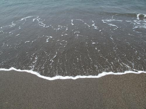 秋谷海岸 散歩_d0150720_6393762.jpg