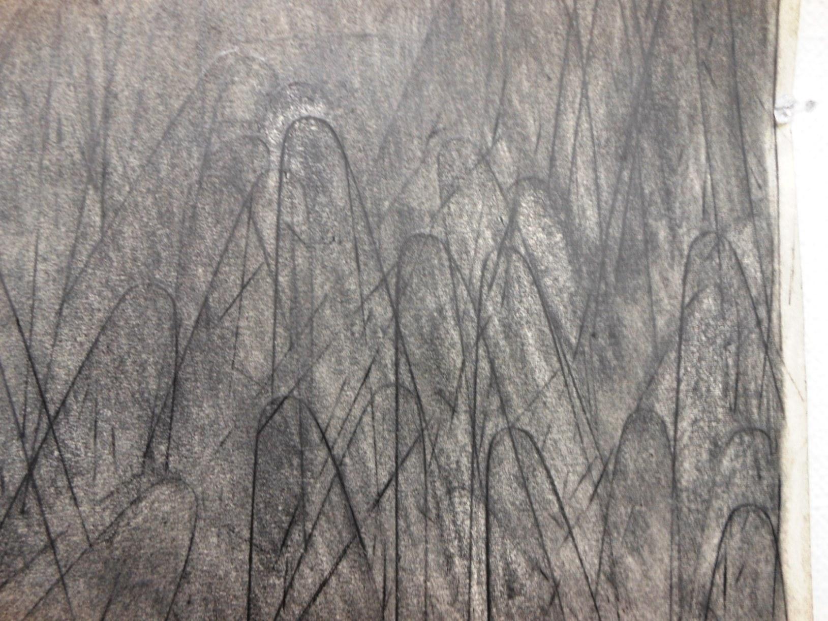 1721)④「北海道抽象派作家協会展 '12 第39回」 市民ギャラリー 終了・4月10日(火)~4月15日(日)  _f0126829_7582091.jpg