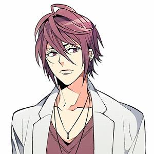 勉強サポート・プロジェクト『理系男子。NEXT』キャラクターソングCDリリース決定!_e0025035_1651333.jpg